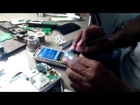 Micromax Keypad Not Working (Hindi)