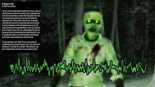 5 Creepiest & Inexplicable Radio Broadcast Interruptions Ever Recorded