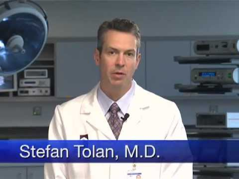 Cortisone Injections Dr Stefan Tolan