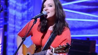Brandy Clark - Hungover (Lyric Video)