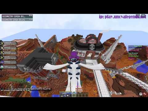 Pixelmon Generations: Unova Legends - Episode 13
