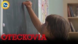 OTECKOVIA - Alica dala Nikovi druhú šancu, ani tá nepomohla