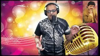 Anil Singh - Deewana Main Chala (2021 (Bollywood Cover)