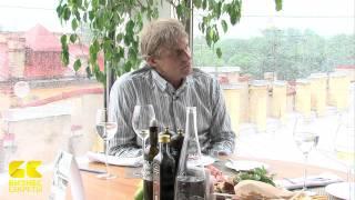 Бизнес-секреты: Вадим Лапин
