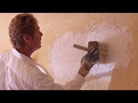Interior render plaster finishes how to achieve them