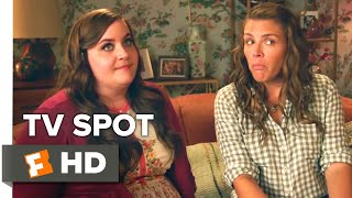 I Feel Pretty TV Spot - Over It (2018) | Movieclips Coming Soon