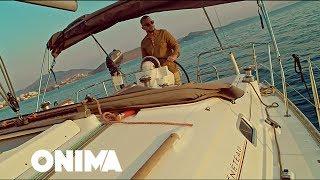 Irkenc Hyka - Kenge Shpirti (Official Video)