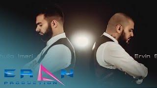 Ervin Gonxhi  Xhuljo Imeri - Fate te Kryqezuara (Paramparça cover)  (Official Video 4k)