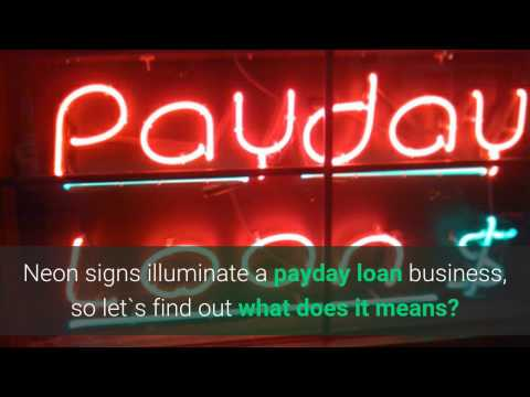 What is private loans ? | financial loans | private loan