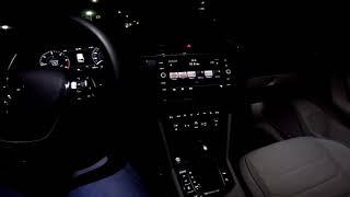 НОВЫЙ Volkswagen Tiguan 2017г