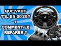 QUE VAUT LE T300RS EN 2019 COMMENT LE REPARER FR REVIEW HARDWARE 01
