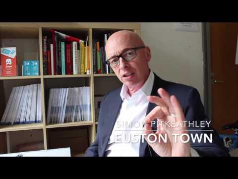 Euston Town Subcommittees