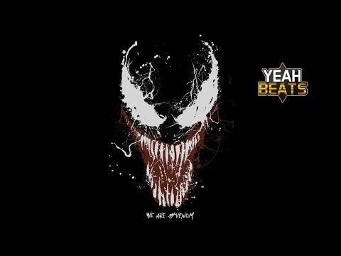 لحن راب سستم ! يستحق الأستماع | Prod  By Retnik Beats - Nuke