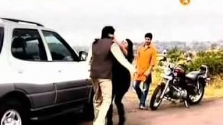 Sara Khan-Dhoondh legi manzil humein-Title track Video.avi.flv