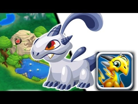 How to breed Wind Dragon 100% Real! Dragon City Mobile! [NEW] [LEGENDARY DRAGON]