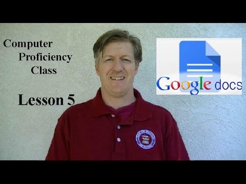 Google Docs Lesson 5 Word Art How to Insert Images - Selmateacher7 Parent Academy