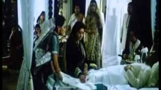 A  Deleted scene of AISHWARYA MOVIE DEVDAS