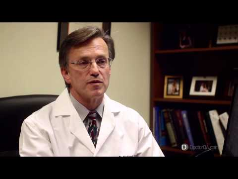 Will fibroids cause a problem during pregnancy? - Dr. Richard J. Gray, MD