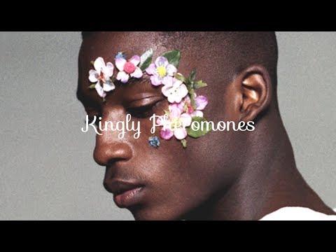 Royalty Pheromones - Get the Pheromones of a King | Subliminal