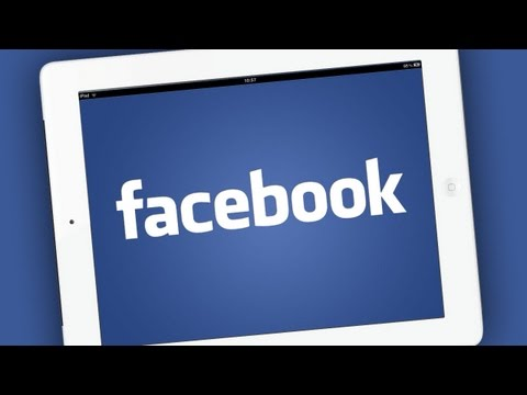 Facebook for iPad, the T-mobile Galaxy S II & How to Check Your Upgrade Eligibility! - AppJudgment