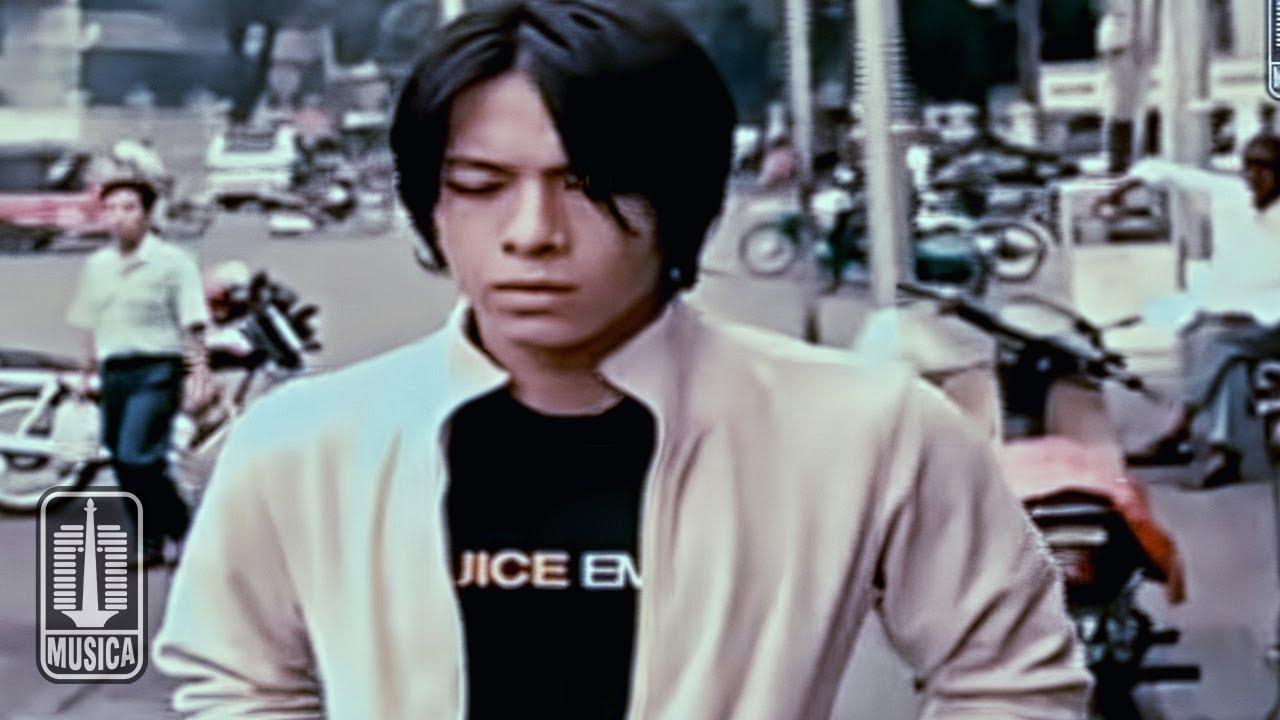 Peterpan - Yang Terdalam (Official Music Video)