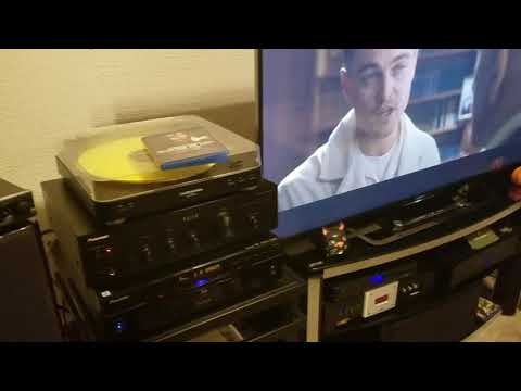 Make sure your using Dolby Atmos or DTS X, How to setup a blu ray player for surround sound