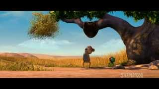 A New Animated cartoon In HIndi part 12