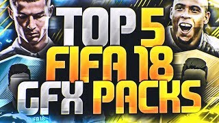 HOW TO MAKE A FIFA 18 MOBILE BANNER ON PHOTOSHOP TOUCH ON