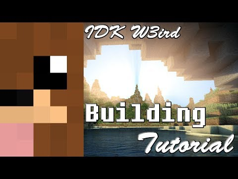 How to make your MineCraft Server Spawn [Bukkit] [Updated]