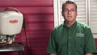 Pest Control How To Kill Indoor Gnats