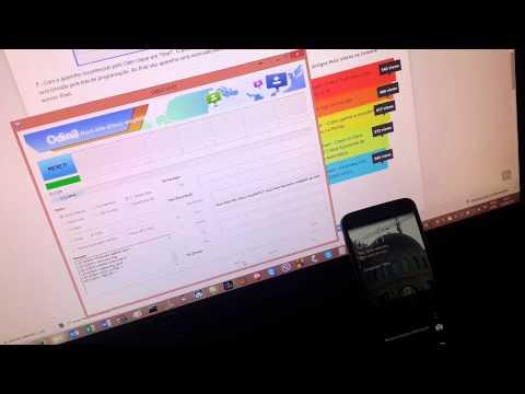 Como fazer Root Galaxy S5 4.4.2 facil e rapido