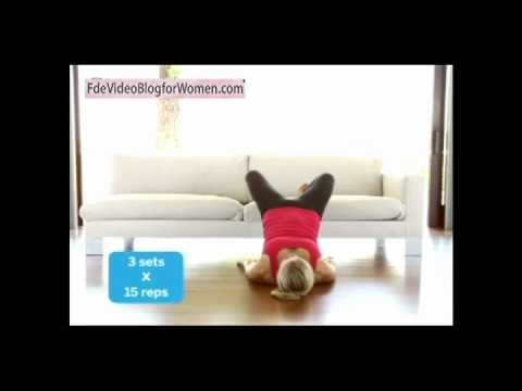 at home exercises to lose belly fat. at home workouts for women