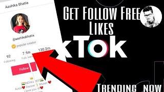 tik+tok+fans+free Videos - 9tube tv