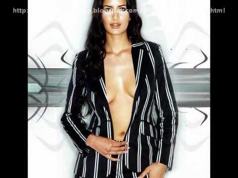 Xxx Mp4 Katrina Kaif Sexiest In JAB TAK HAI JAAN 3gp Sex