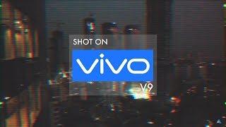 Vivo V9 camera review [SHOT ON VIVO V9]
