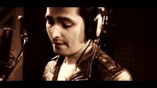 E Lapet Tu Lapet  Funny Uttarayan  Song 2017