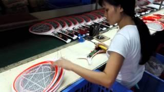 Mosquito Bat Circuit Diagram Pdf Videos 9videostv