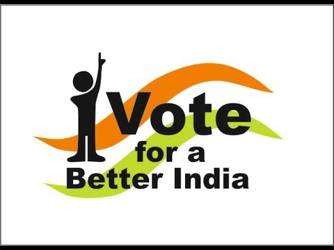How to Locate Your Election Constituency/Polling Station? and How to download Voter's list?