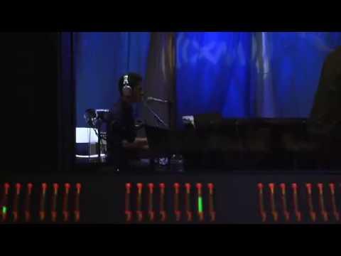 MTV Tour - XM / Sirius Radio Performance Episode -FREE DOWNLOAD at www.brendanjames.com/freedownload