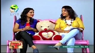 Filmy Bazar  | 22nd July 2017  | Full Episode
