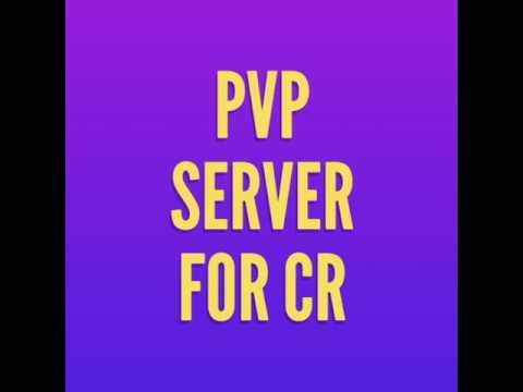 100% work apk link for cr server