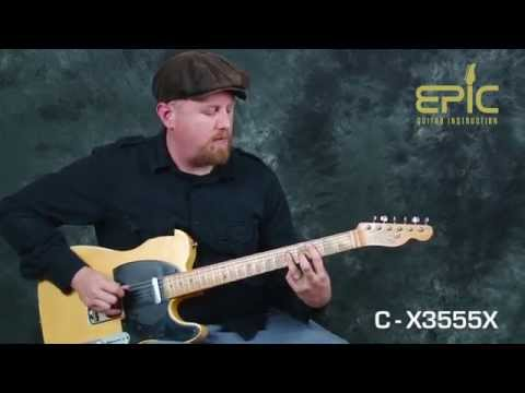 Learn guitar song lesson Suspicious Minds Elvis chords finger patterns rhythms all parts