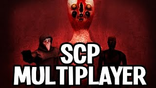 scp containment breach gameplay Videos - 9tube tv