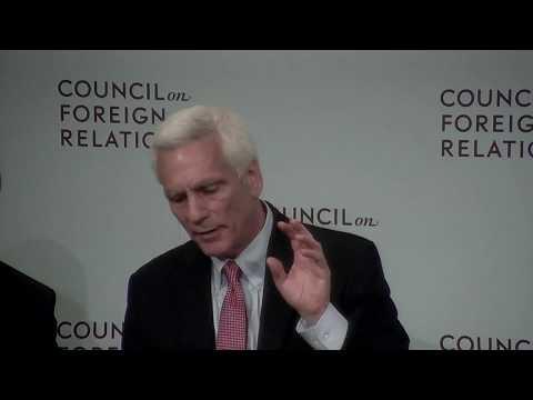 CLIP: Jared Bernstein on the Prickly Politics of U.S. Debt Reduction