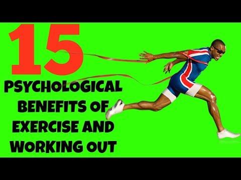 Workout Motivation (INSPIRATION FOR EXERCISE)
