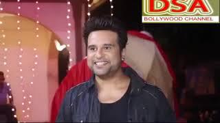 Item song for comedy Hindi film Sharma Ji Ki Lag Gayi BY Mugdha Godse & Krushna Abhishek.