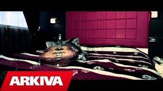 Alida - E Vuaj (Official Video HD)