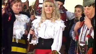 lorenna-ce rau am facut la lume-etno ,contact artistic 0728.222.533