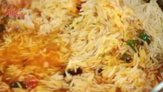 Eps 5 Chef Ammar Cooking Show Ramadan 2016