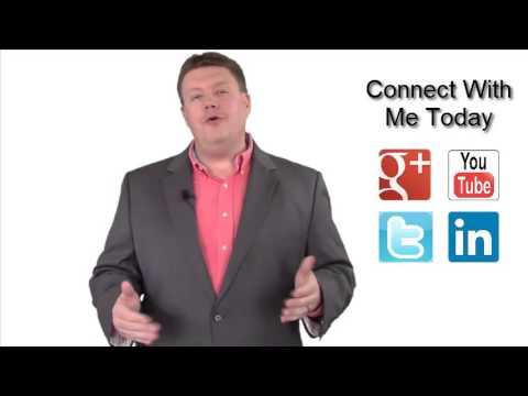 Customer Service Training - Tony Johnson - 7 Tips to Improve Your Customer Service
